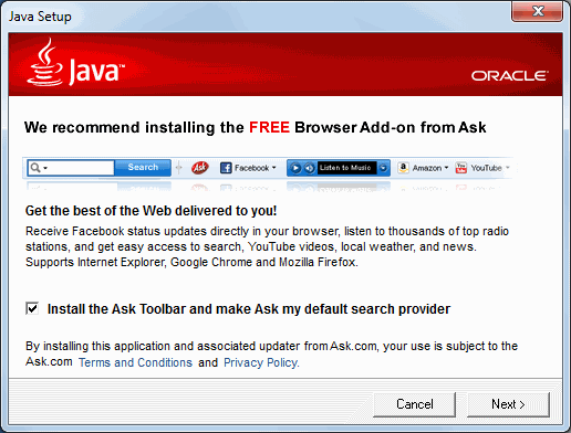 ask-java